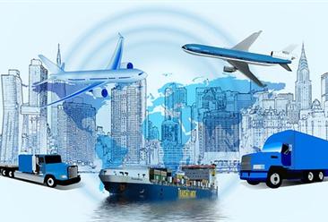 湖南省冷链物流业五年发展规划印发 到2025年冷库容量达到700万吨(附全文)
