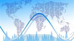 四川移动启动川南大数据中心建设 2022年中国数据中心市场规模将达3200亿元