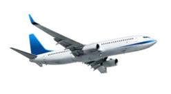 2020年民用航空发动机行业现状分析及市场规模预测(图表)