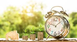 东莞公积金提取比例上限提高至70% 2019年东莞公积金缴存提取情况分析(图)