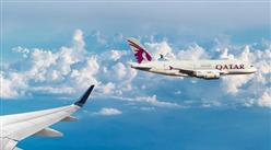 2020年航空物流行業競爭格局和市場化程度分析(圖)