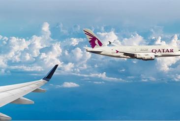 2020年航空物流行业竞争格局和市场化程度分析(图)