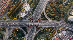 2019年交通运输行业发展统计公报:完成固定资产投资32451亿元(附全文)
