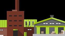 2020年遵义市汇川区5个特色轻工类招商项目一览
