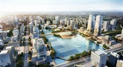 2020年遵义市汇川区1个总部经济类招商项目