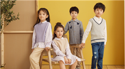疫情下紡織服裝行業零售如何?1-4月全國紡織服裝行業零售額同比下降近三成