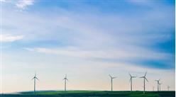江苏大力推进绿色产业发展  全面提升绿色产业竞争力(附全文)