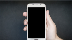 2020年1季度安徽省手機產量為4.24萬臺 同比下降50.7%