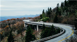 交通运输部:超64%车辆使用ETC不停车快捷通行(附ETC产业链全景图)