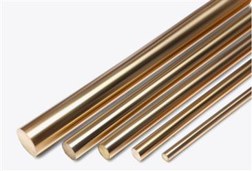 2020年1-4月北京市銅材產量為0.13萬噸 同比增長18.18%
