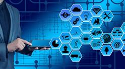 阿里将投100亿元全面布局AIoT   2020年我国物联网产业市场规模预测(附产业链)