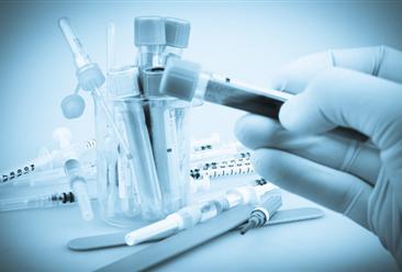 疫情下医疗器械行业迎来发展新机遇 2020年医疗器械产业链上中下游分析(图表)