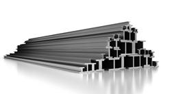 2020年4月国内外钢材市场价格运行情况及5月钢价走势分析(图)