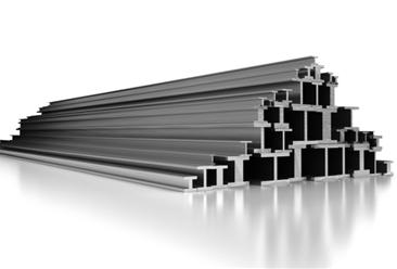 2021年1月国内外钢材市场价格运行情况及2月钢价走势分析