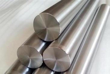 2020年4月北京市钢材产量及增长情况分析