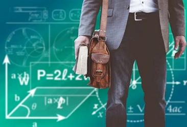 2019年全國教育事業發展大數據統計分析(附圖表)