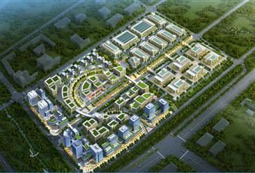 广东战略性产业集群培育路线图出炉 重点发展这十大战略性支柱产业集群