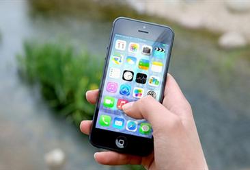 2019年全球智能手机出货量排行榜(TOP10)