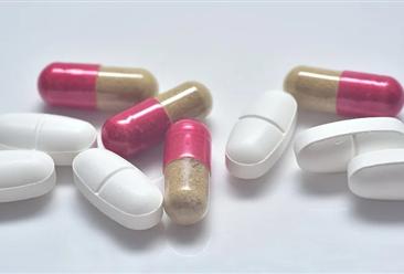 2020年中国生物药市场规模或达3870亿元:肿瘤药物市场需求情况如何?