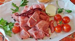 2020年12月猪肉市场供需形势分析:春节前猪肉价格小幅上涨