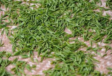 农业部:推动茶产业发展 2020年中国茶叶市场现状及发展前景如何?(图)
