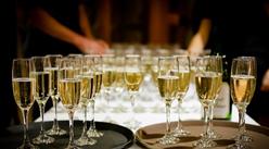 2020年中国白酒行业市场竞争格局及竞争特点分析