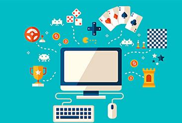 三七互娱与华为共拓云游戏行业市场   2020年云游戏产业发展前景分析(图)