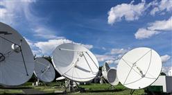 2020年1-5月通信業經濟運行分析:蜂窩物聯網用戶增長44%(附圖表)