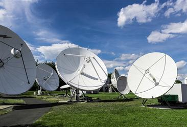 2020年1-5月通信业经济运行分析:蜂窝物联网用户增长44%(附图表)