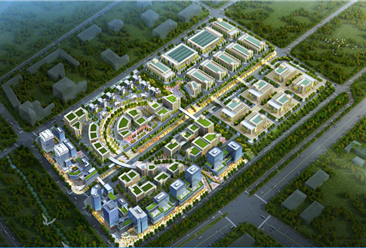 2020年珠三角地区服装产业集群发展现状及布局分析(图)