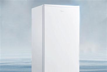 2020年1-4月中国冰箱出口量为1633万台 同比增长3.3%