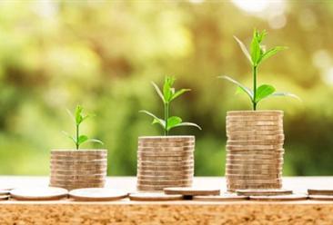 2020年1-4月宁波市实际利用外资11.26亿美元 同比增长1.5%