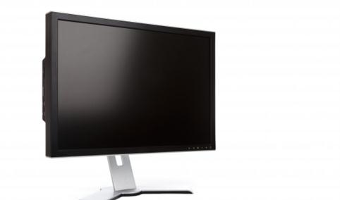 2020年1-4月中国液晶电视机出口量为2596万台 同比下降11.1%