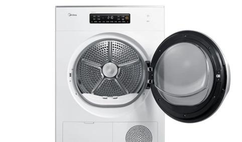 2020年1-4月中国洗衣机出口量及金额增长情况分析