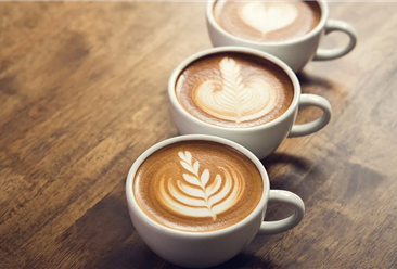 腾讯投资咖啡市场 中国咖啡市场前景及发展趋势如何?(图)