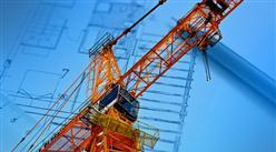2020年1-4月新疆投資拿地前十企業排行榜(產業篇)