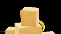 快递业务量突破600亿件!2019年邮政行业运行统计公报(附全文)