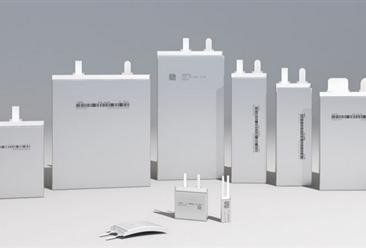 软包动力电池渗透率不断提升 四大因素推动行业发展(图)