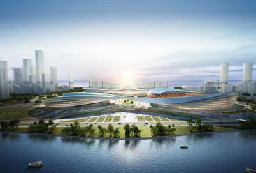 海南将安排3亿元支持特色小镇建设 海南省特色小镇发展现状及前景如何?(图)