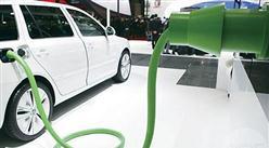 宝马将布局超27万个充电桩 2020年中国充电桩产业链投资前景如何?(附图表)
