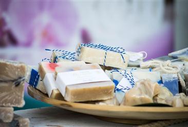 2020年1-4月上海市合成洗涤剂产量同比增长7.19%