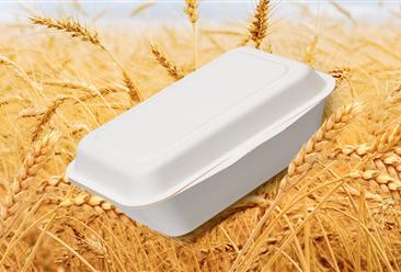 地摊经济拉升一次性塑料餐盒需求 2020年一次性塑料餐盒市场前景分析(图)