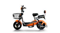 2020年中国电动自行车市场发展现状及未来趋势预测(附产业链图)