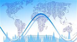 2020年中国智慧城市产业链之平台服务层市场发展现状分析(图)