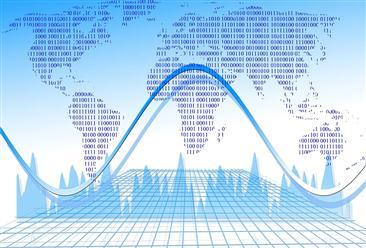 2020年中国数字经济行业发展回顾及2021年市场前景预测(附图表)