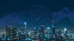 2020年中国智慧城市产业链之城市应用层市场发展现状分析(图)