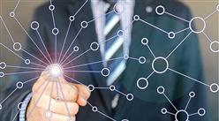 2020年广西区块链产业目标及空间布局情况分析:打造一主一副产业核心(附区块链概念股)