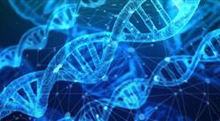 2020年中国基因测序行业政策一览及发展趋势预测(附图表)