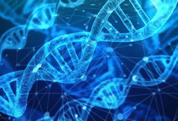 2020年中國基因測序行業政策一覽及發展趨勢預測(附圖表)