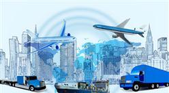 2020年1-7月全国快递物流市场分析:快递量408.2亿件 增长23.7%(附图表)